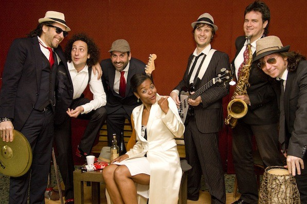 Free-Soul-Band-053.-20120713-014418