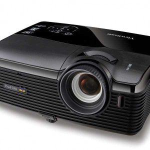 viewsonic-projector-600x600