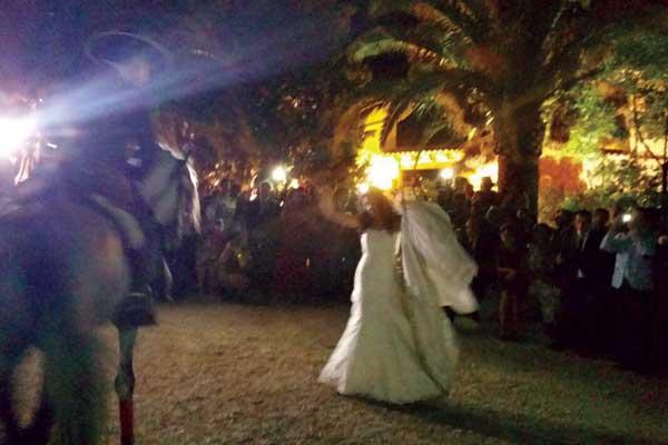Dancing_horse_4