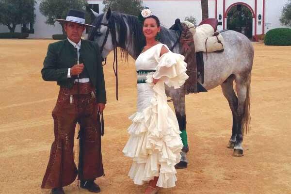 Dancing_horse_8