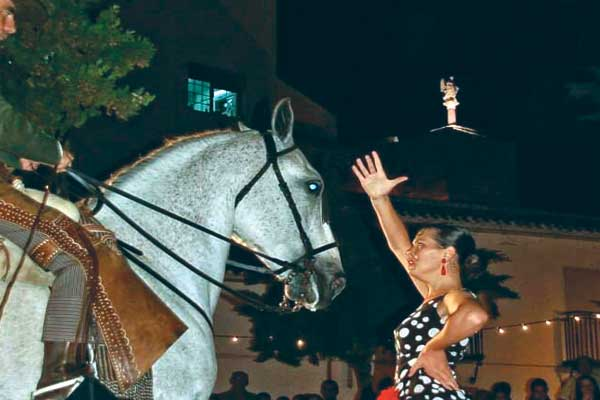 Dancing_horse_9