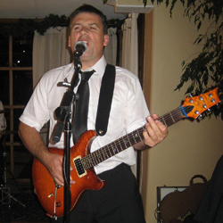 small_guitar_no3SMALL