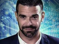 Jose Magician