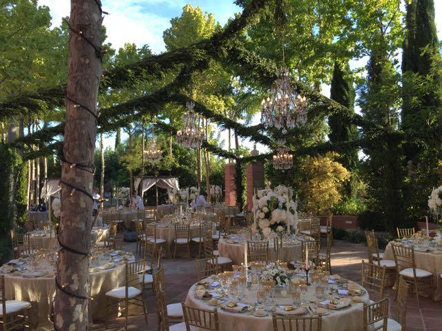 Villa_Padierna_decor5948