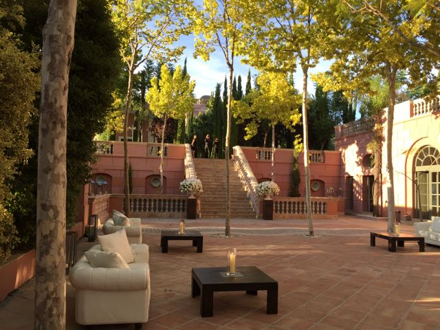 Villa_Padierna_decor5954