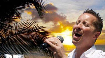 Paul Martin Wedding Singer Cosya del SOl
