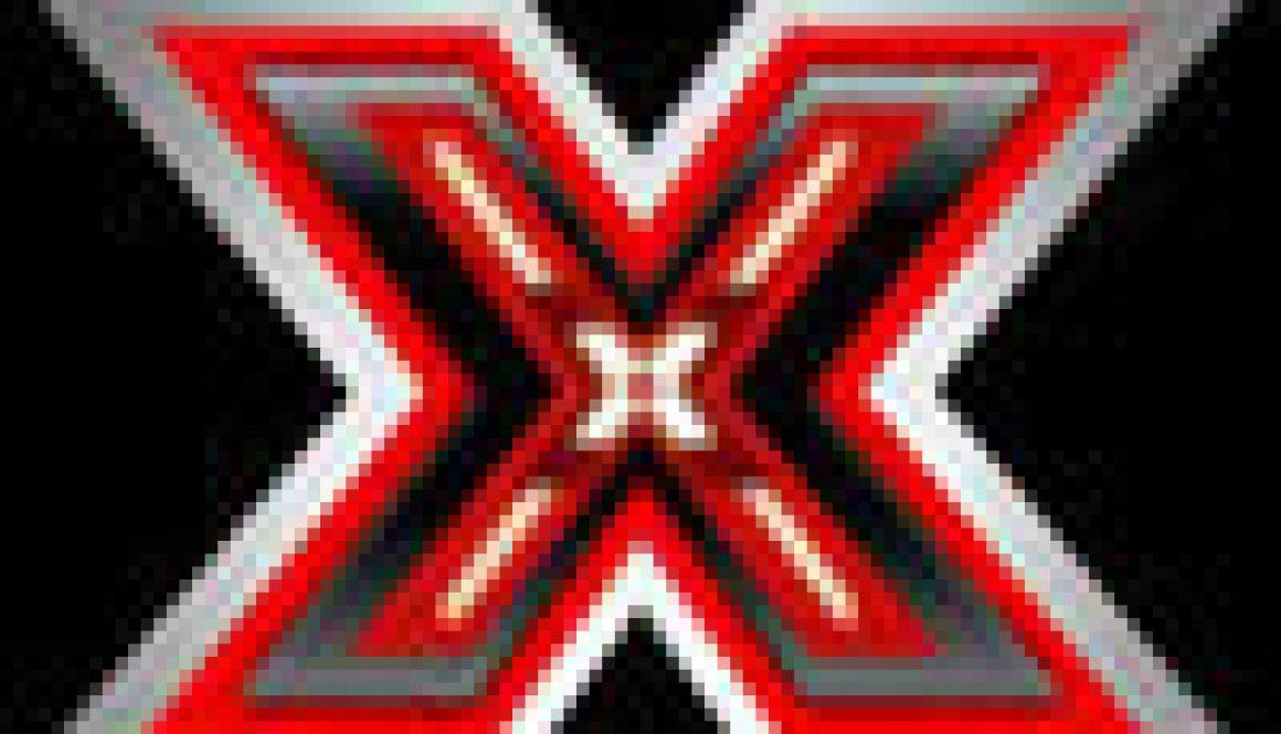 x Factor 2012 costa del sol