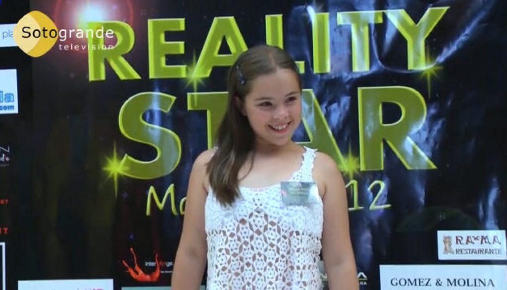 realitystar-promo_