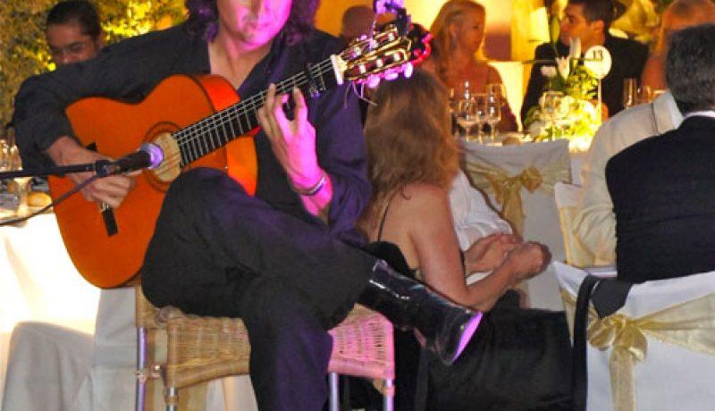 pepe_spanish_guitar