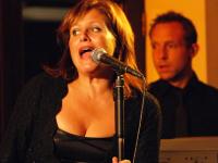 Lynn-Birbeck