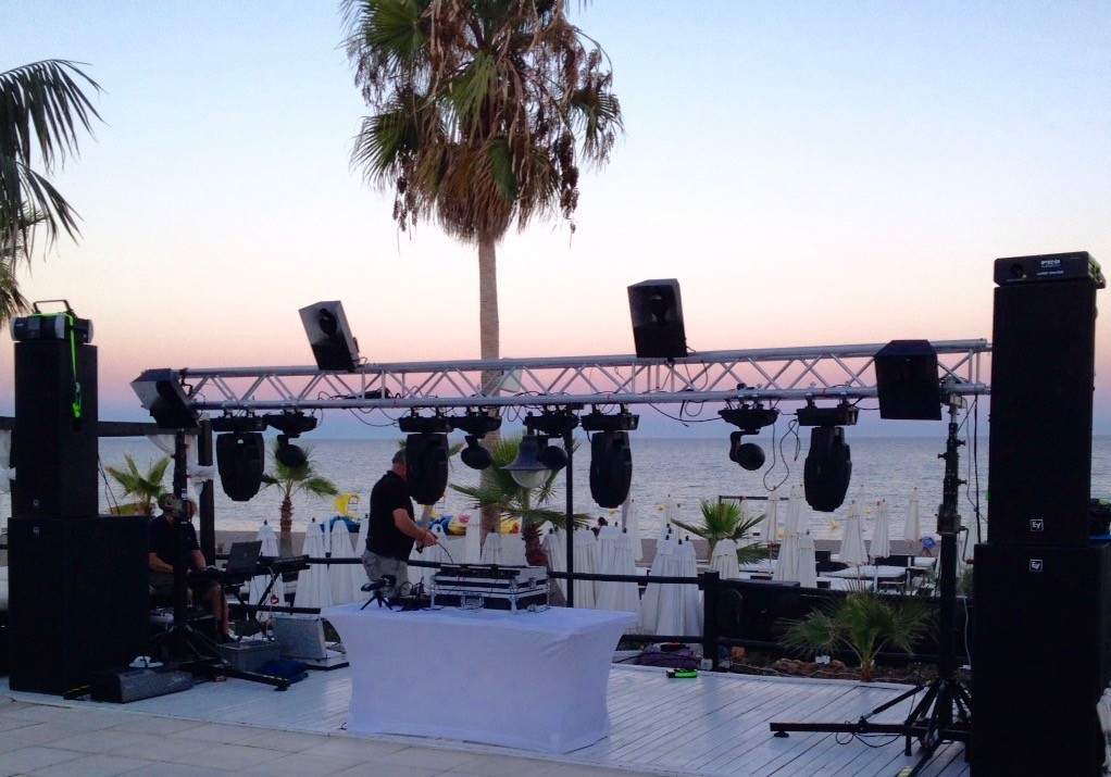 Hire_sound_light_marbella
