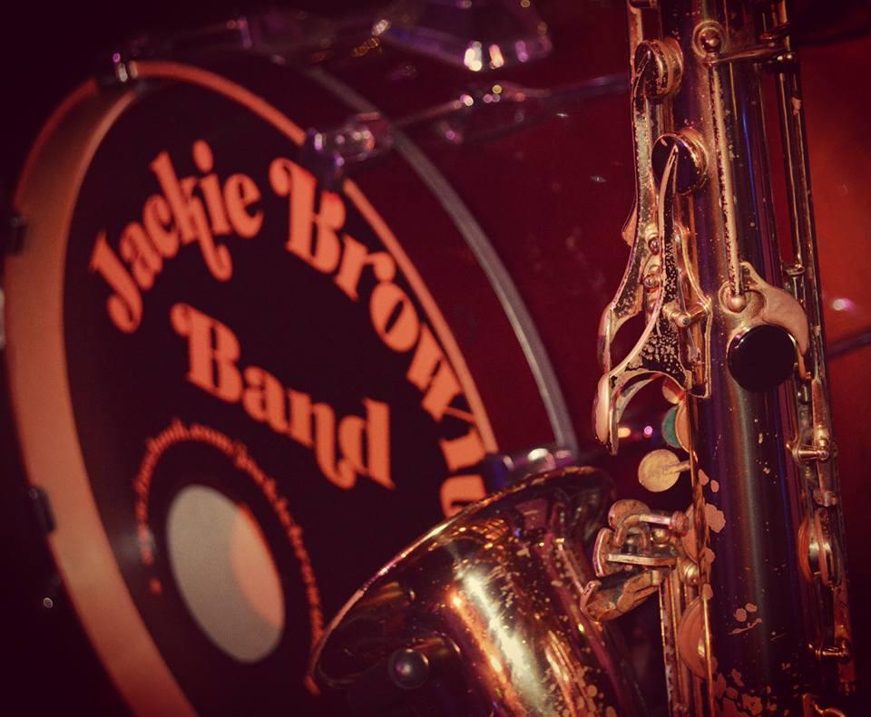 JBB_Instruments