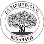 La Zagaleta events