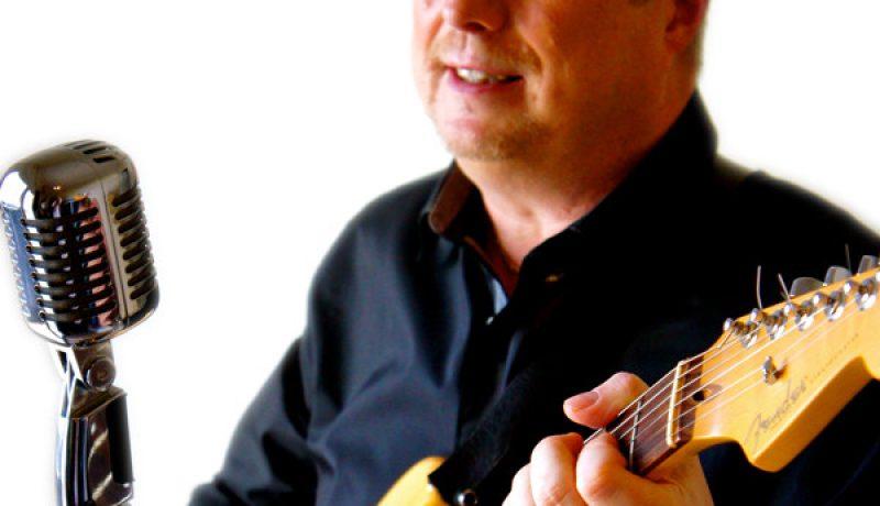 paulHart_guitar_vocals