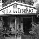 villa_Tiberio_BW