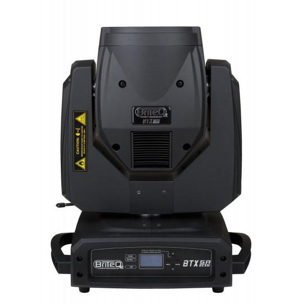 beamer light 5R for hire