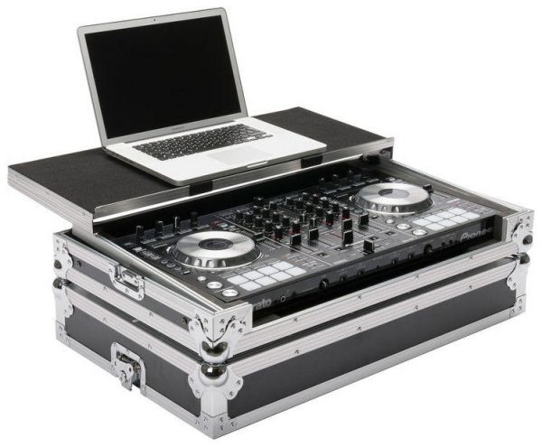 Pioneer DDJ SX2 for hire