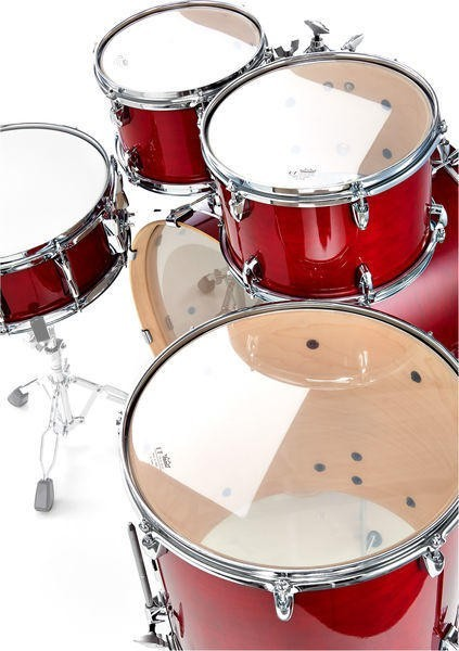 drum kit hire