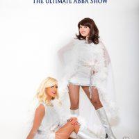 ABBA Show Costa del Sol