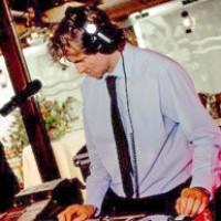 DJ_Rob
