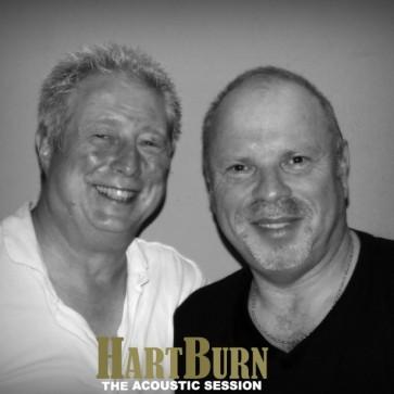 HartBurn Duo Marbella