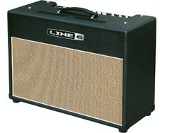 line 6 guitar combo for hire