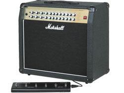 Marshall AVT150 Item: Guitar combo