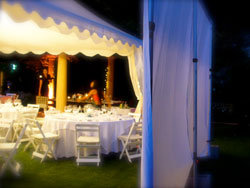 Curtain Hire Marbella