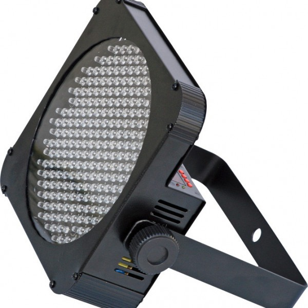 led plano spot for hire