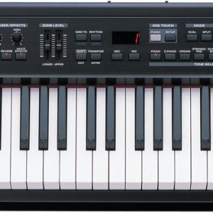 For Hire Roland RD-300SX