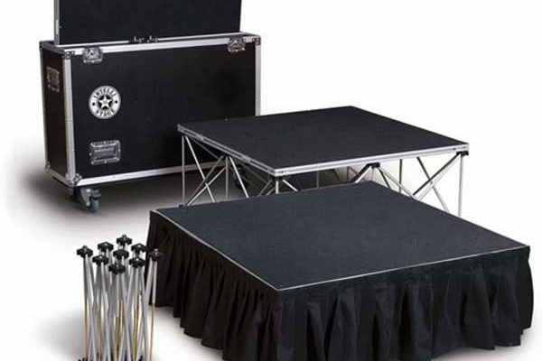 stage_hire