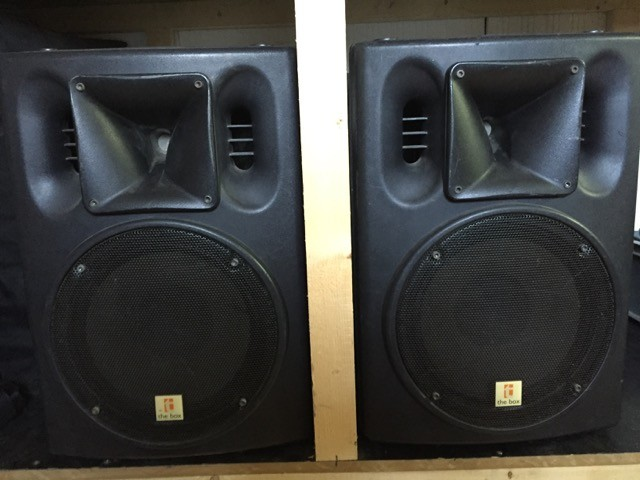 the_box_PA302_Speakers