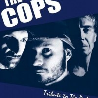 The Cops Police Tribute Band