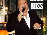 Mario Ross