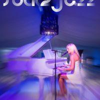 Soul2Jazz