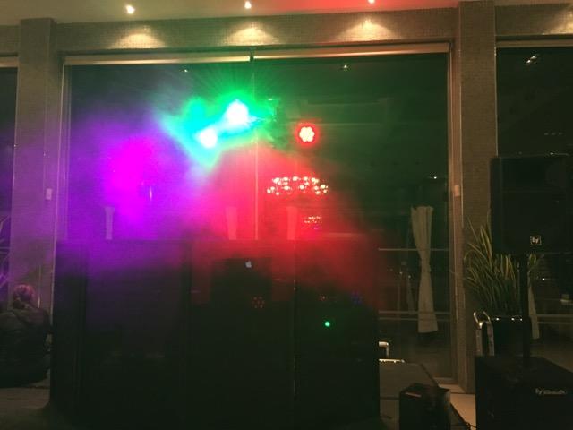 DJ_Hire_La_Cabane_2