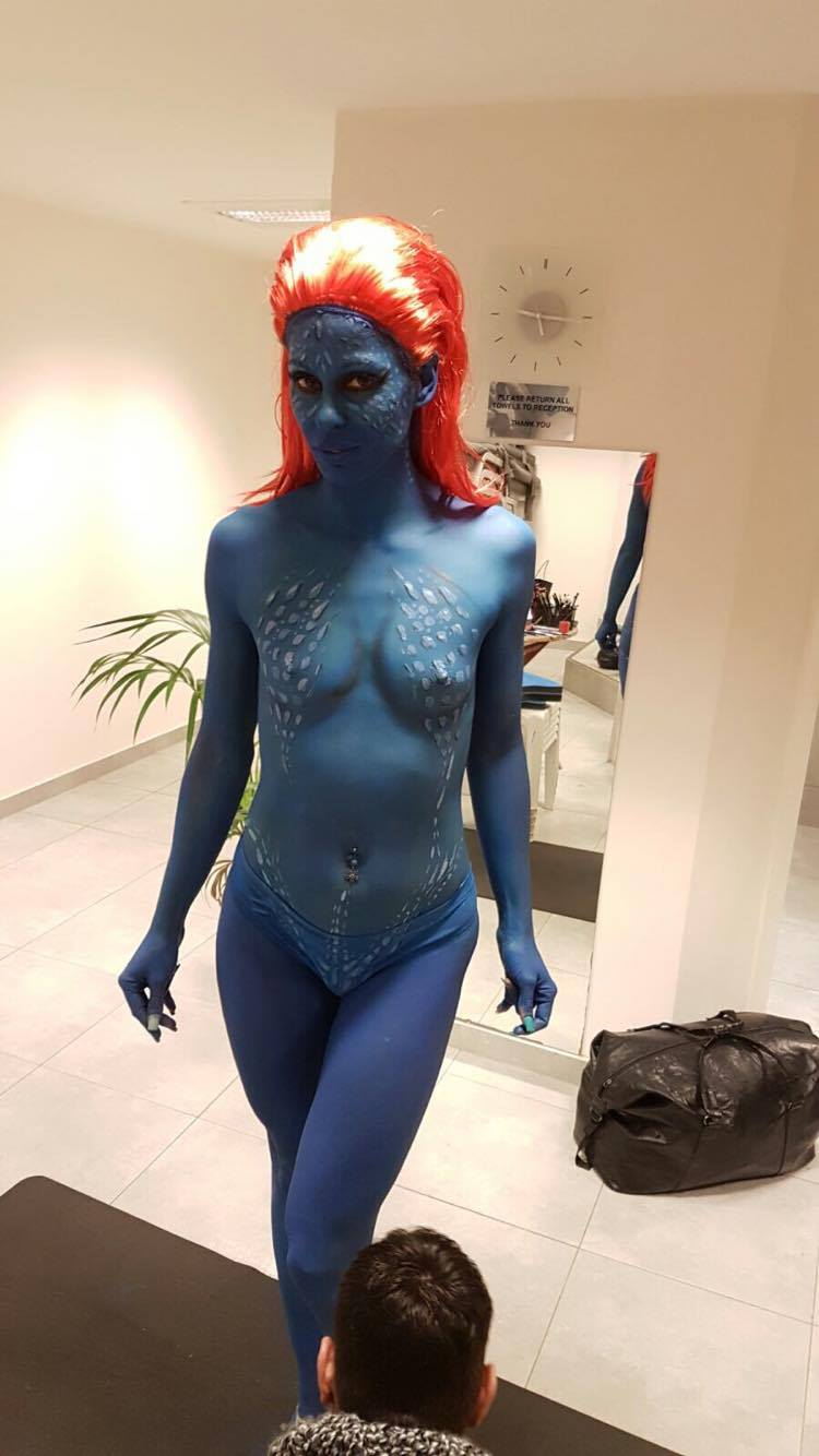 Painted_blue_lady