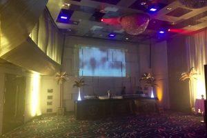 Sunborn Hotel Gibraltar - 16 of 33