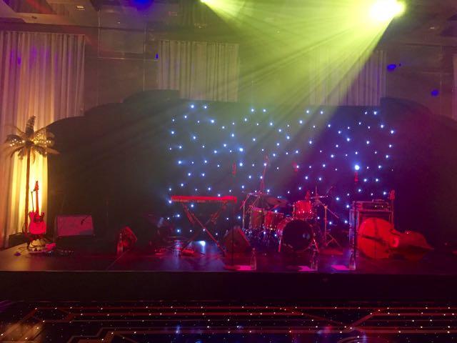 Sunborn Hotel Gibraltar - 17 of 33