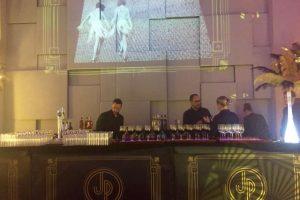 Sunborn Hotel Gibraltar - 21 of 33
