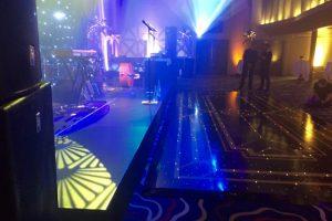 Sunborn Hotel Gibraltar - 23 of 33