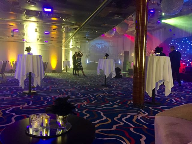 Sunborn Hotel Gibraltar - 4 of 33