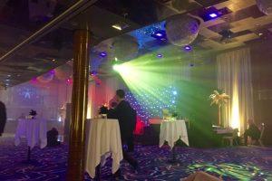 Sunborn Hotel Gibraltar - 5 of 33
