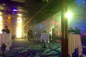 Sunborn Hotel Gibraltar - 7 of 33