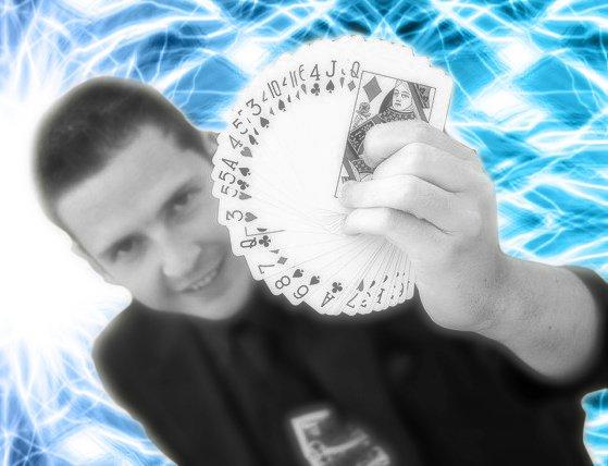 AL_Cards