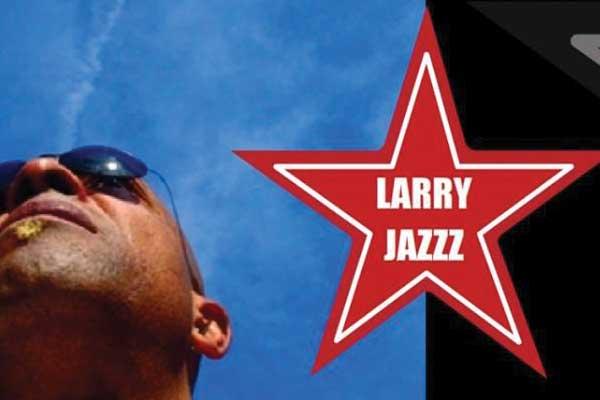 Larry_600x400_1