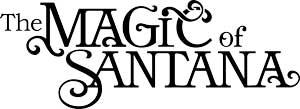 The Magic of Santana tour of Spain 2017