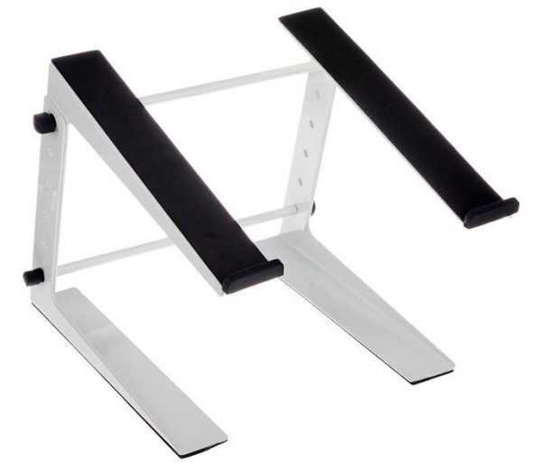 laptop stand for hire