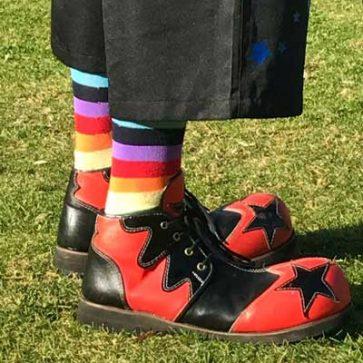 Clown_Shoes