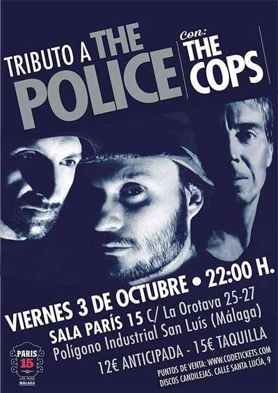 Cops_400